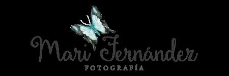 Mari Fernández Fotografía